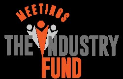 feature focus - meetings industry fund