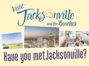 jacksoville and the beaches