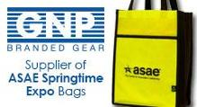 gnp bags