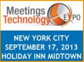 mtgs tech save the date