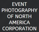 event  photography of north america