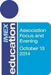association focus